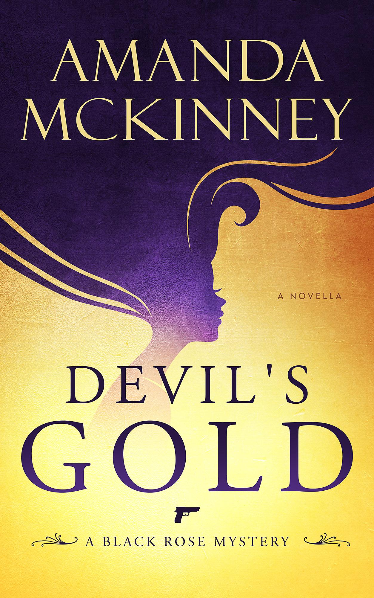 Devil's Gold - eBook small.jpg