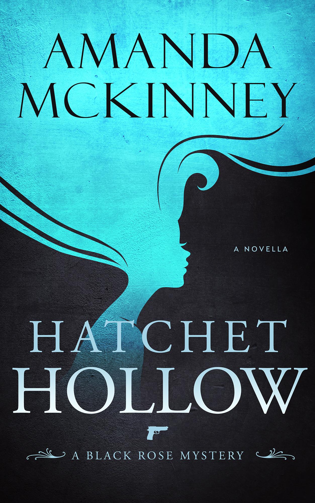 Hatchet Hollow - eBook small.jpg