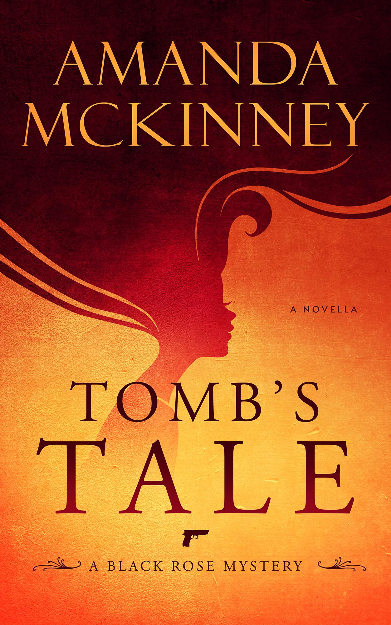 Tomb's Tale - eBook small.jpg