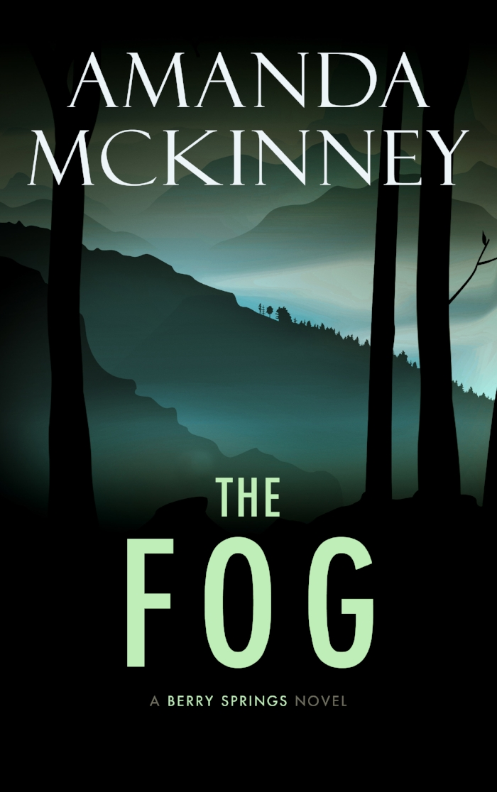 The Fog - eBook.jpg