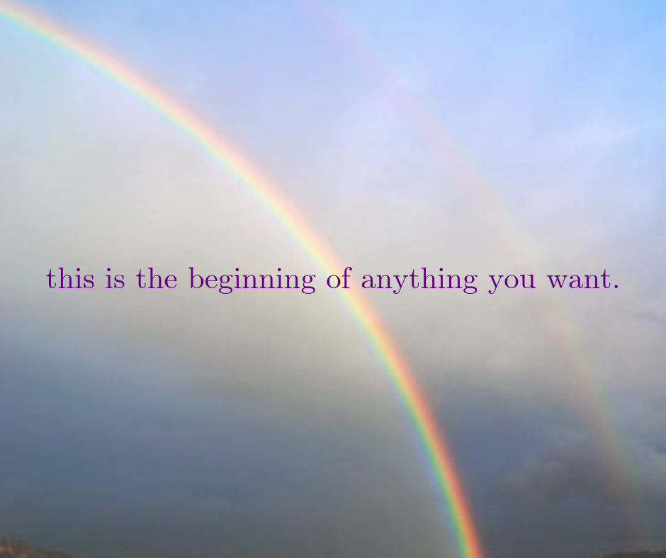 This is the beginning of anything you want..png