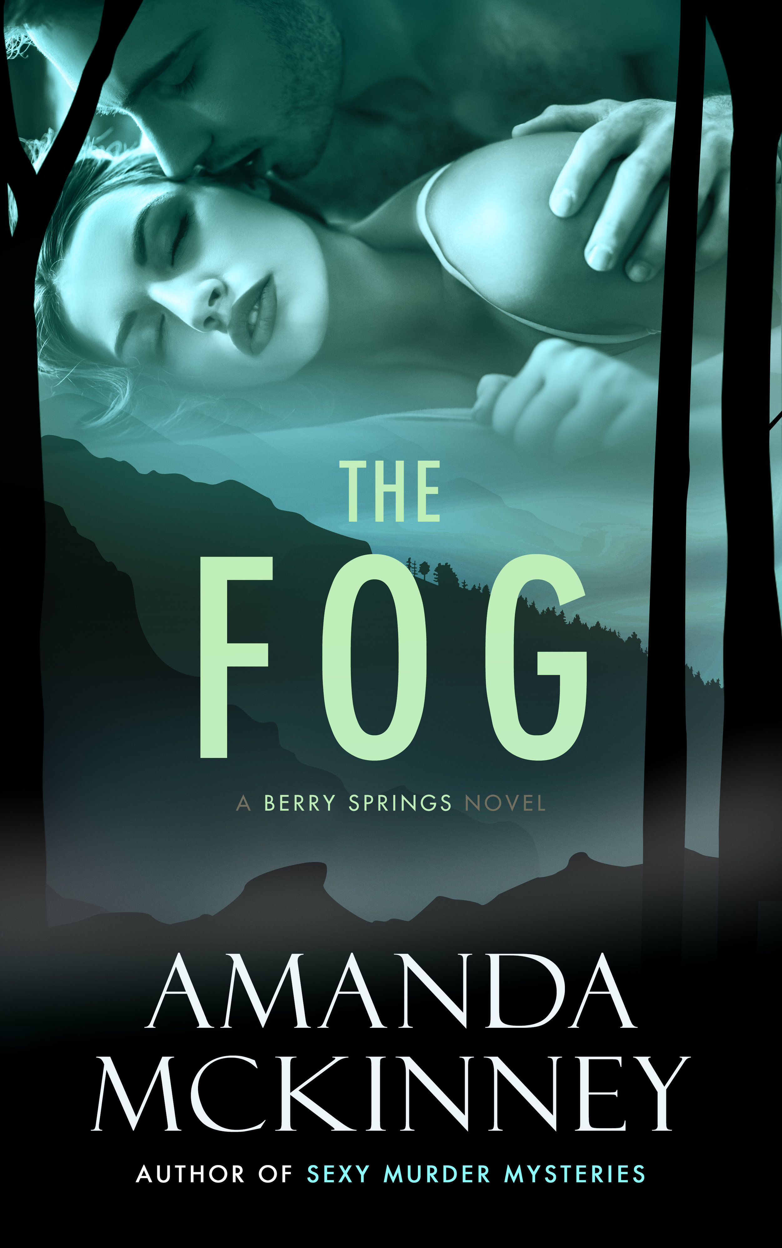 The Fog - eBook NEW.jpg