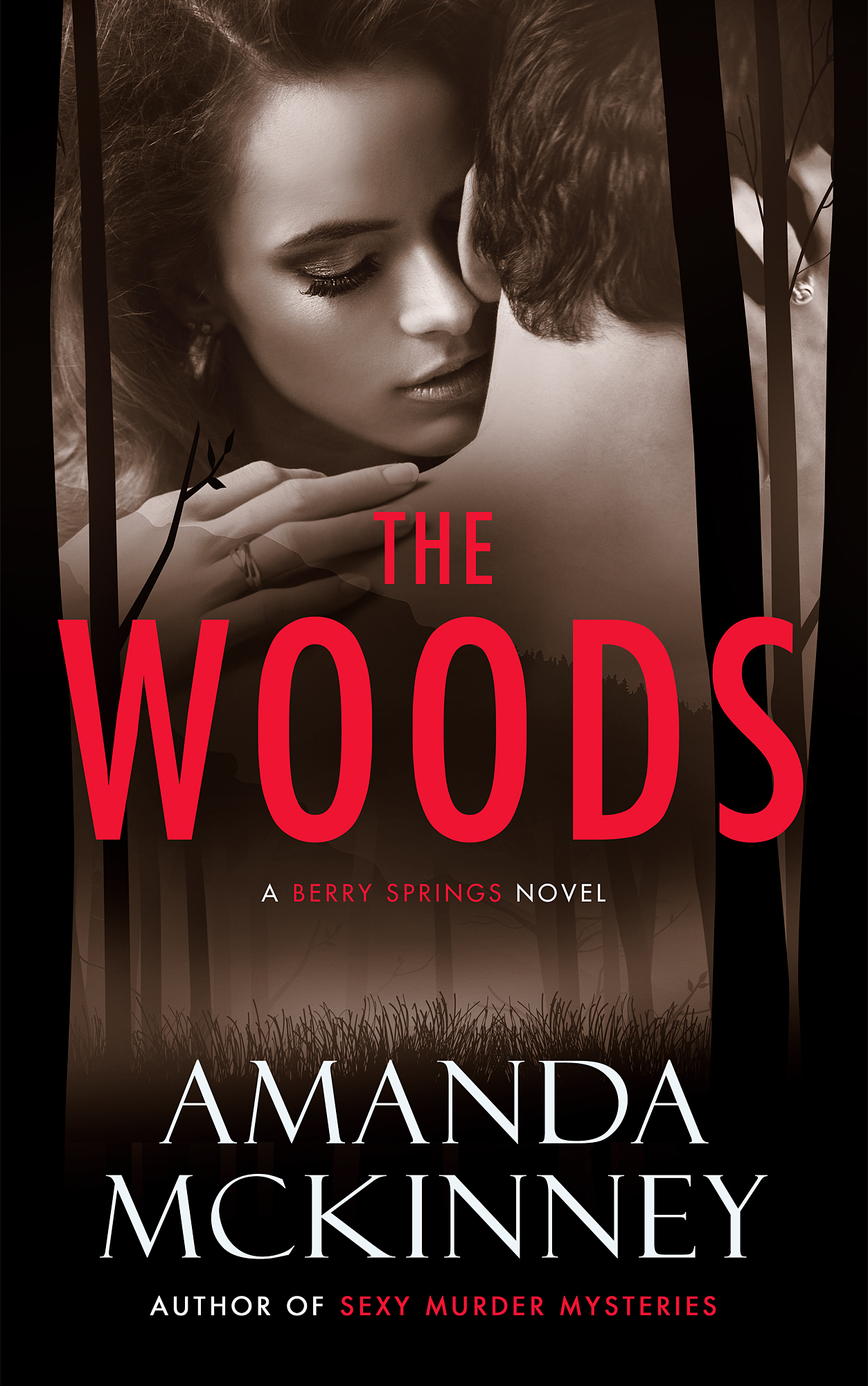 TheWoods_eBook_small_updated.jpg