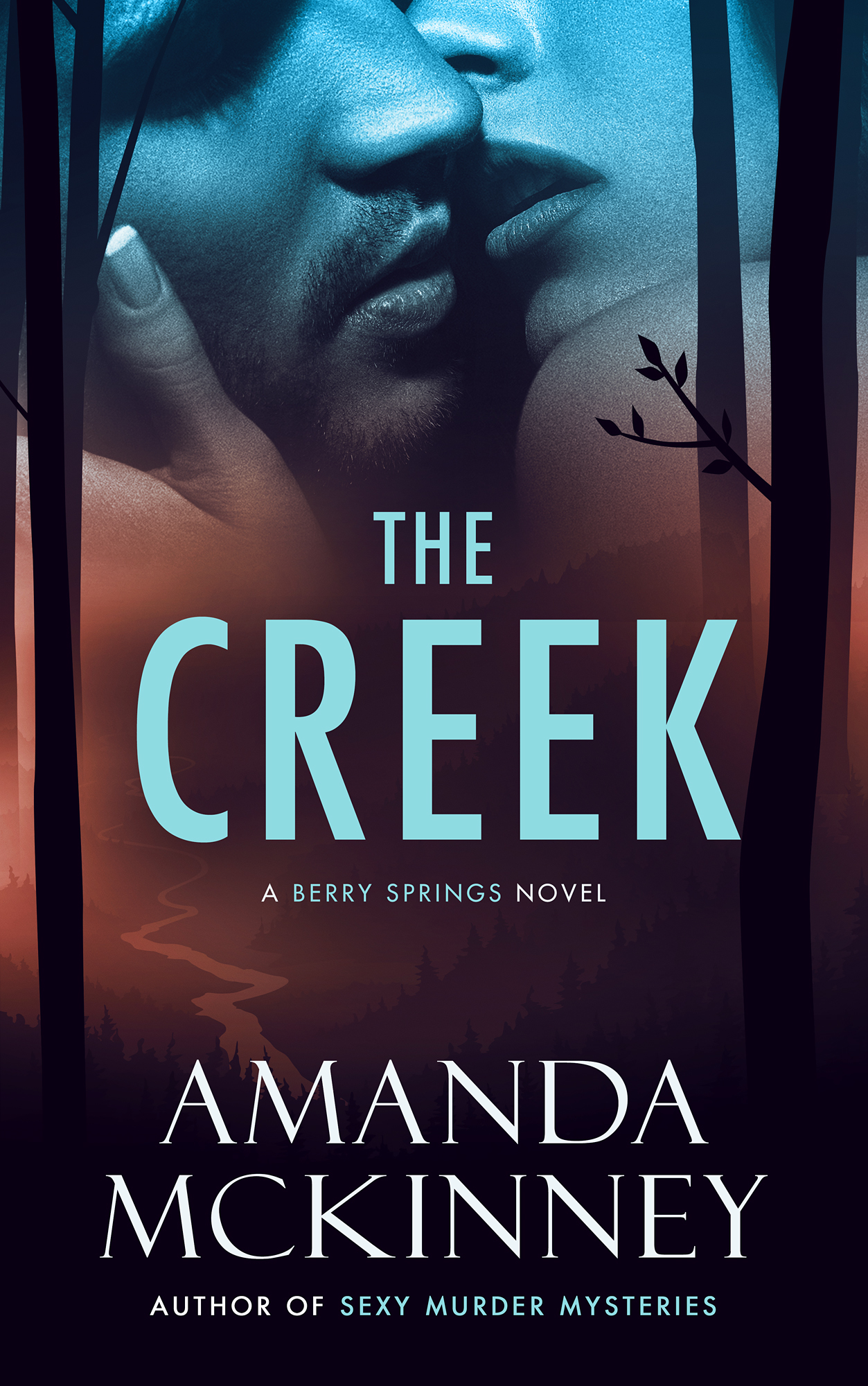 TheCreek_Ebook_Small.jpg