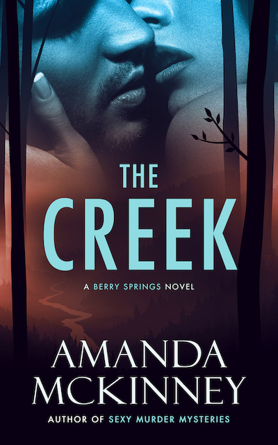 TheCreek_Ebook_Small copy.jpg