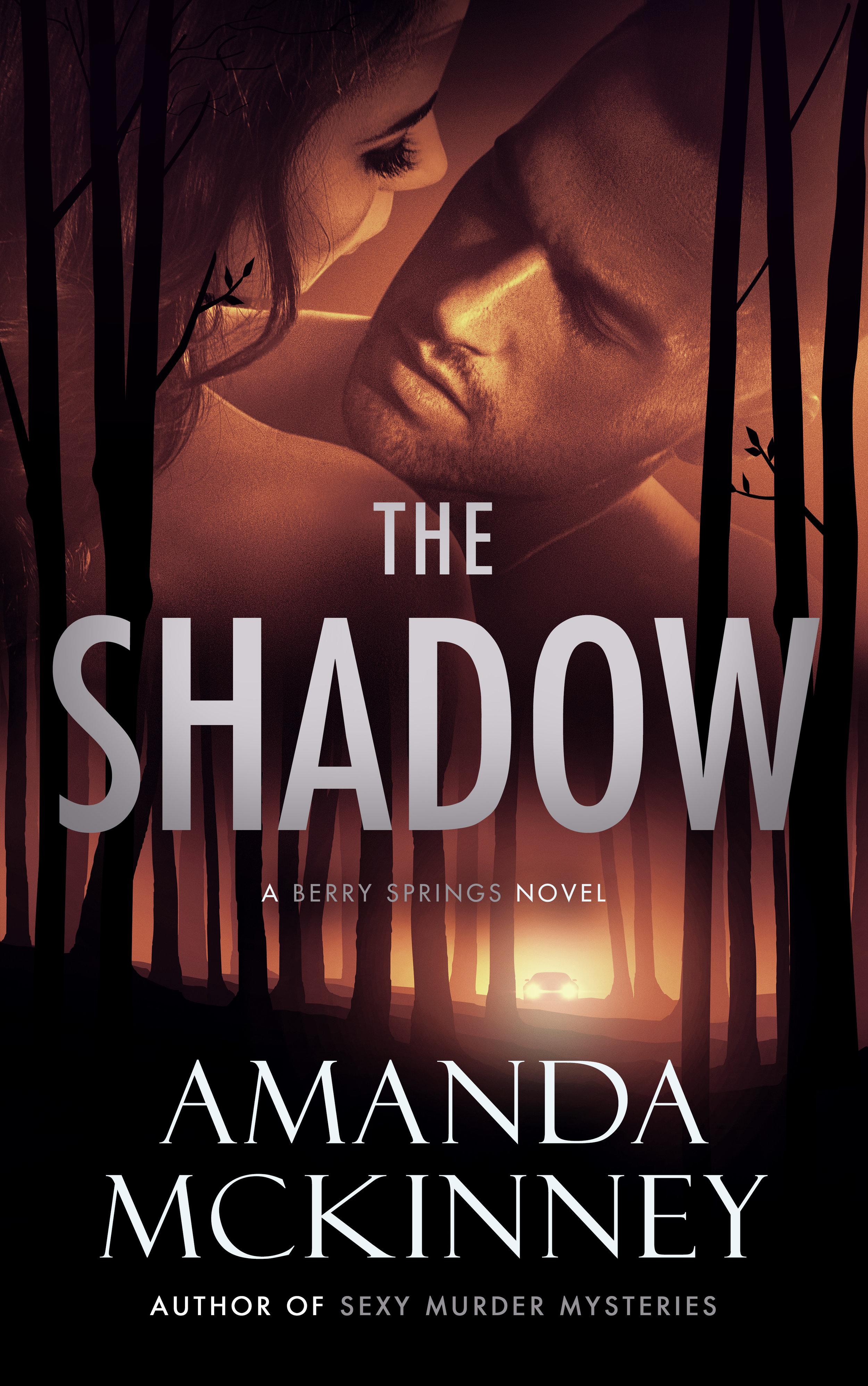 The Shadow_eBook.jpg