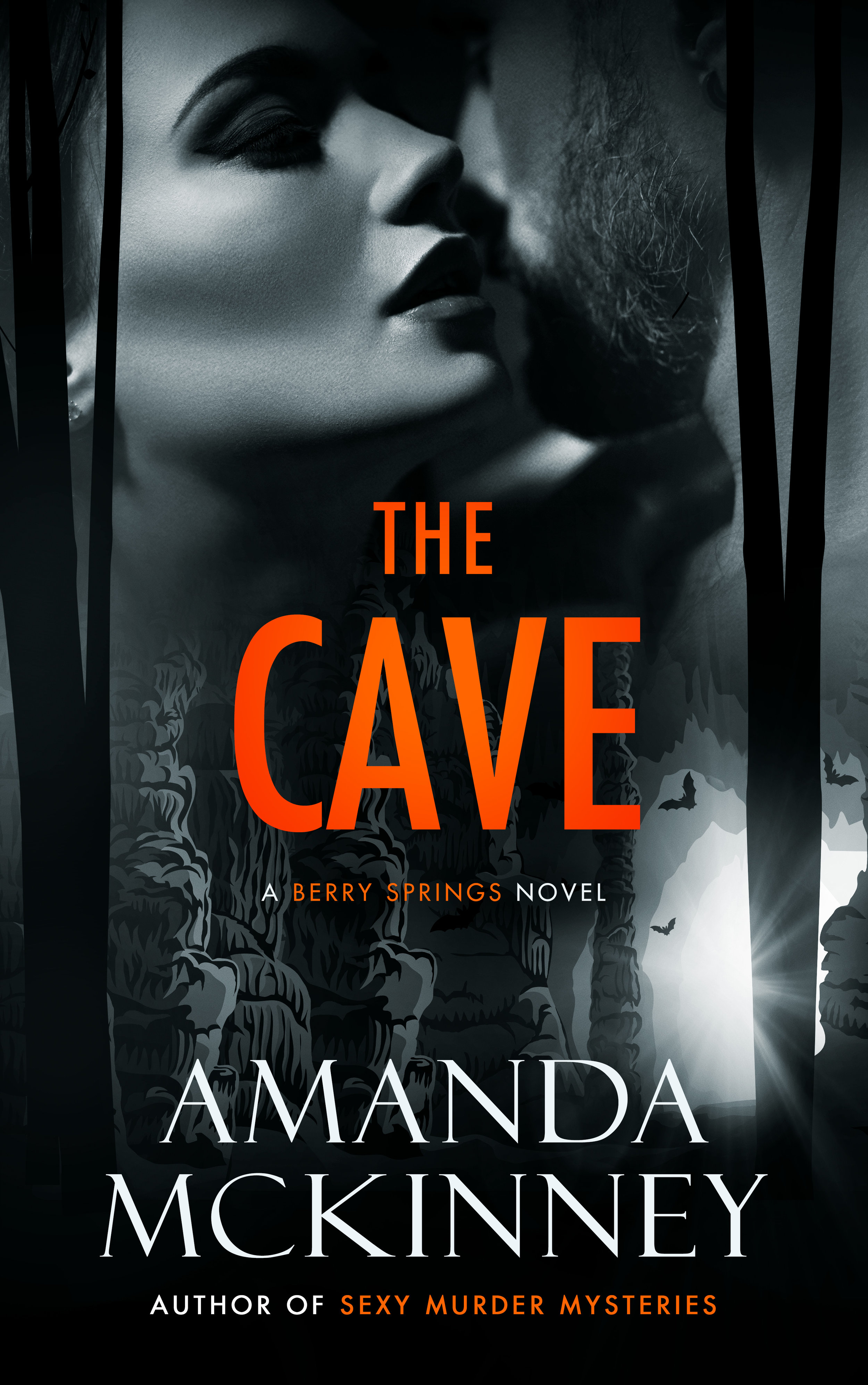 TheCave_Ebook.jpg