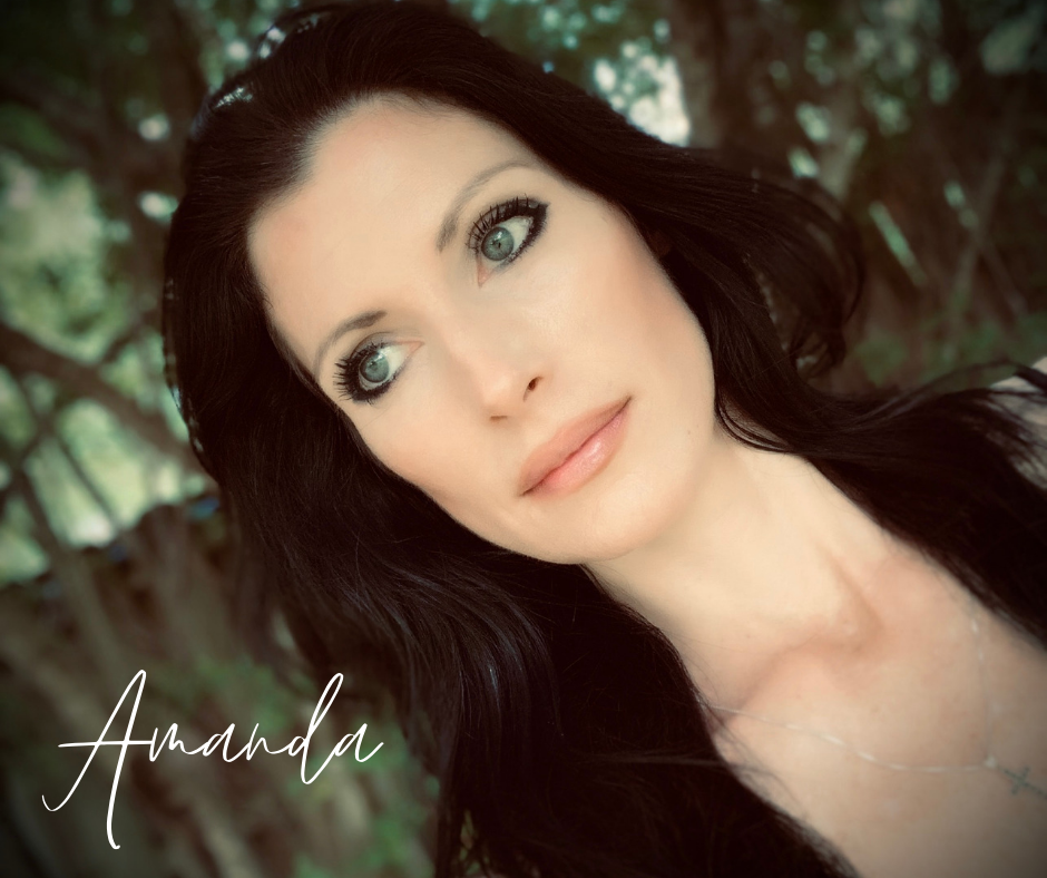 AmandaSigFinal.png