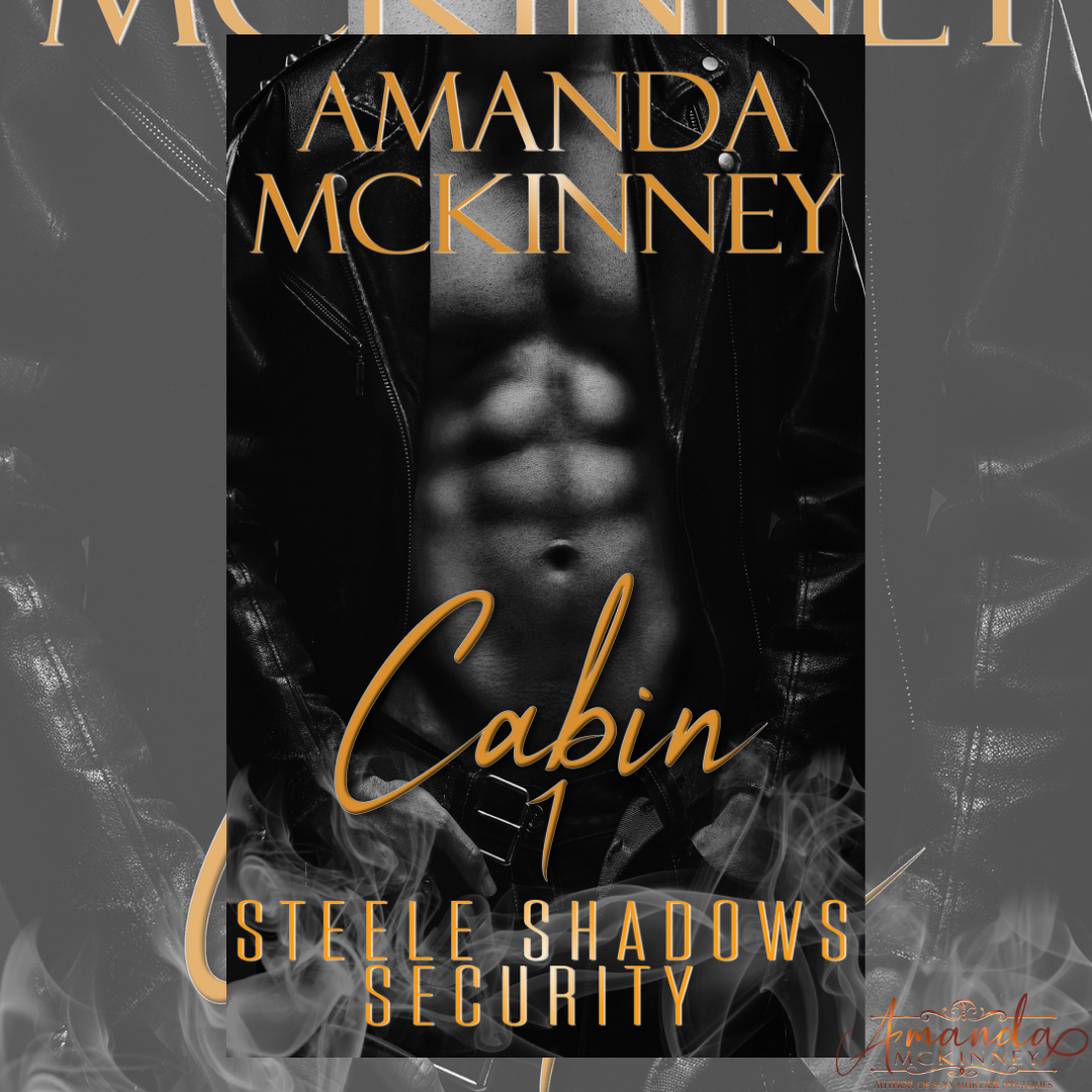 Cabin1CoverReveal.png