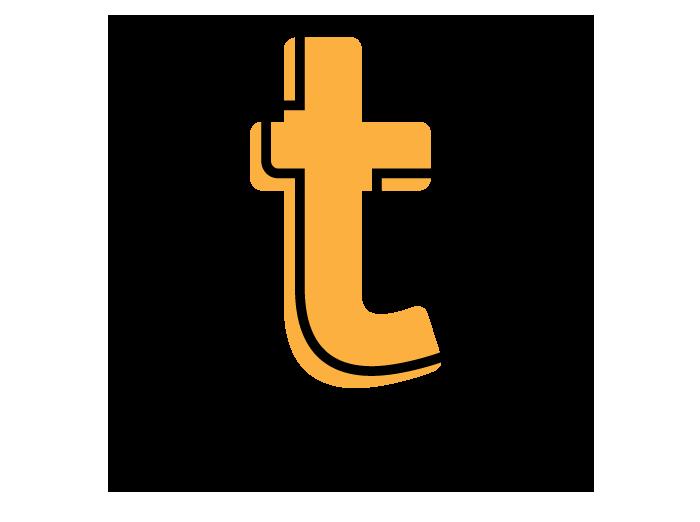 TOA_Logo_2.png