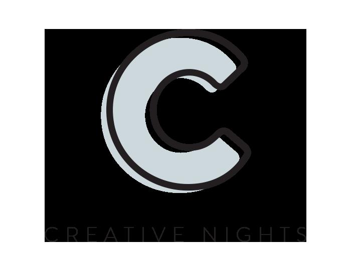 CN_Logo_2.png