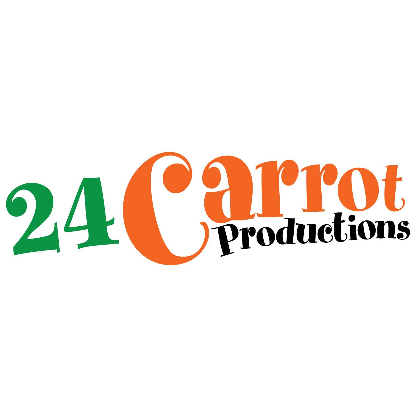 24CarrotProductions.jpg