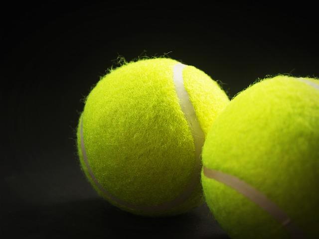 ball-1551549_640.jpg