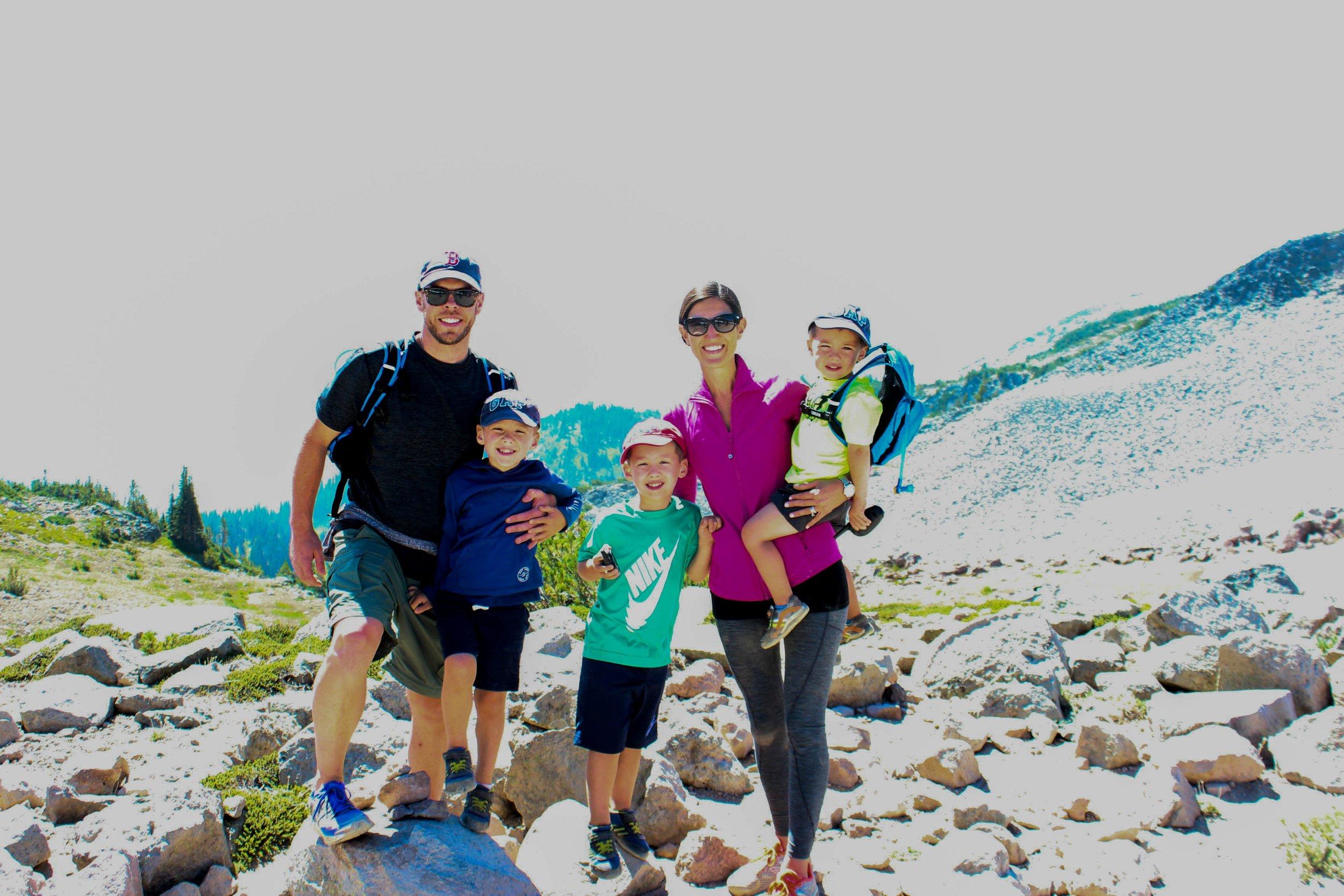 Mt. Rainier hike family.jpg