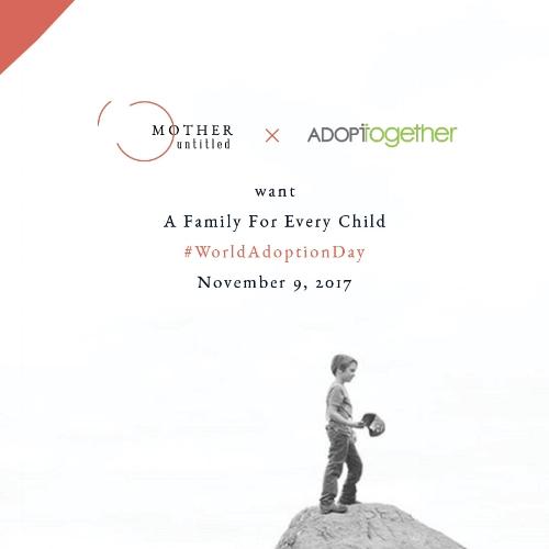 AdoptTogether.jpg