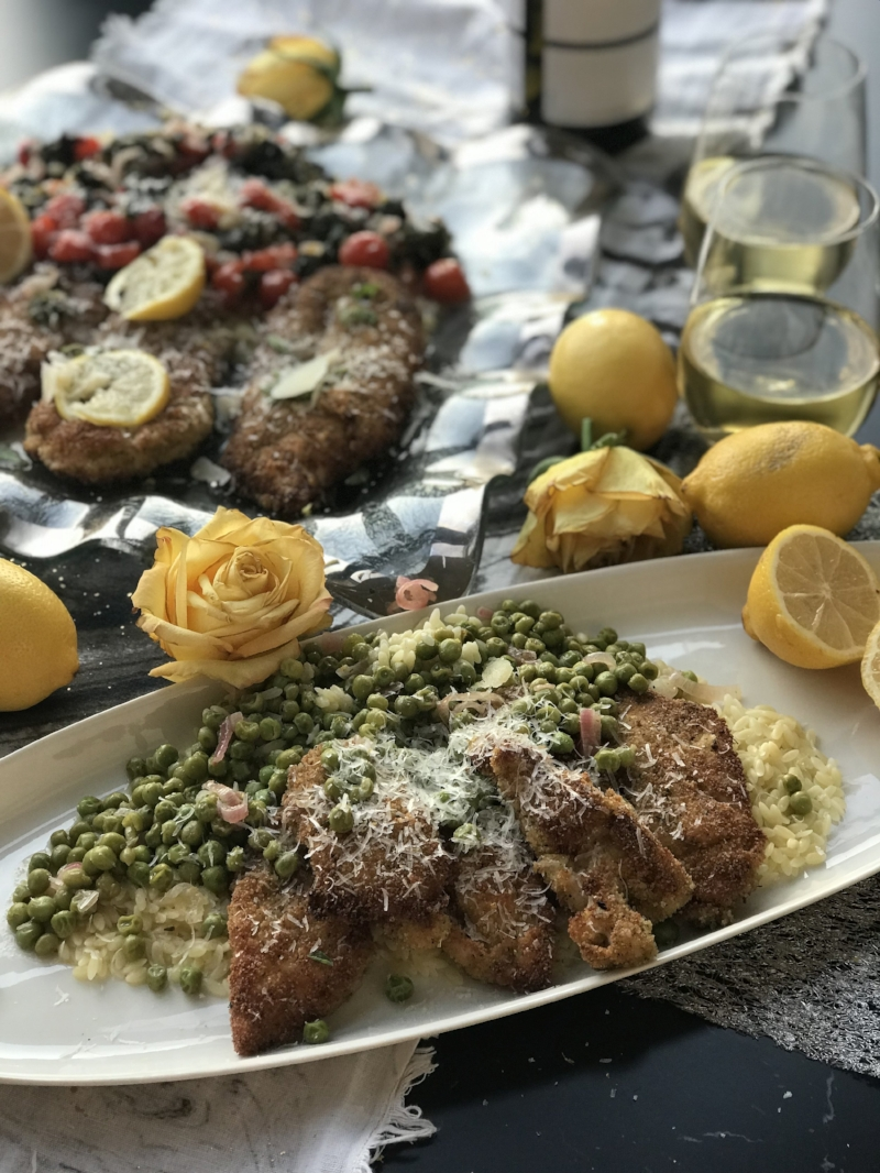 Witten Kitchen Lemon Piccata Chicken Main Image.jpg