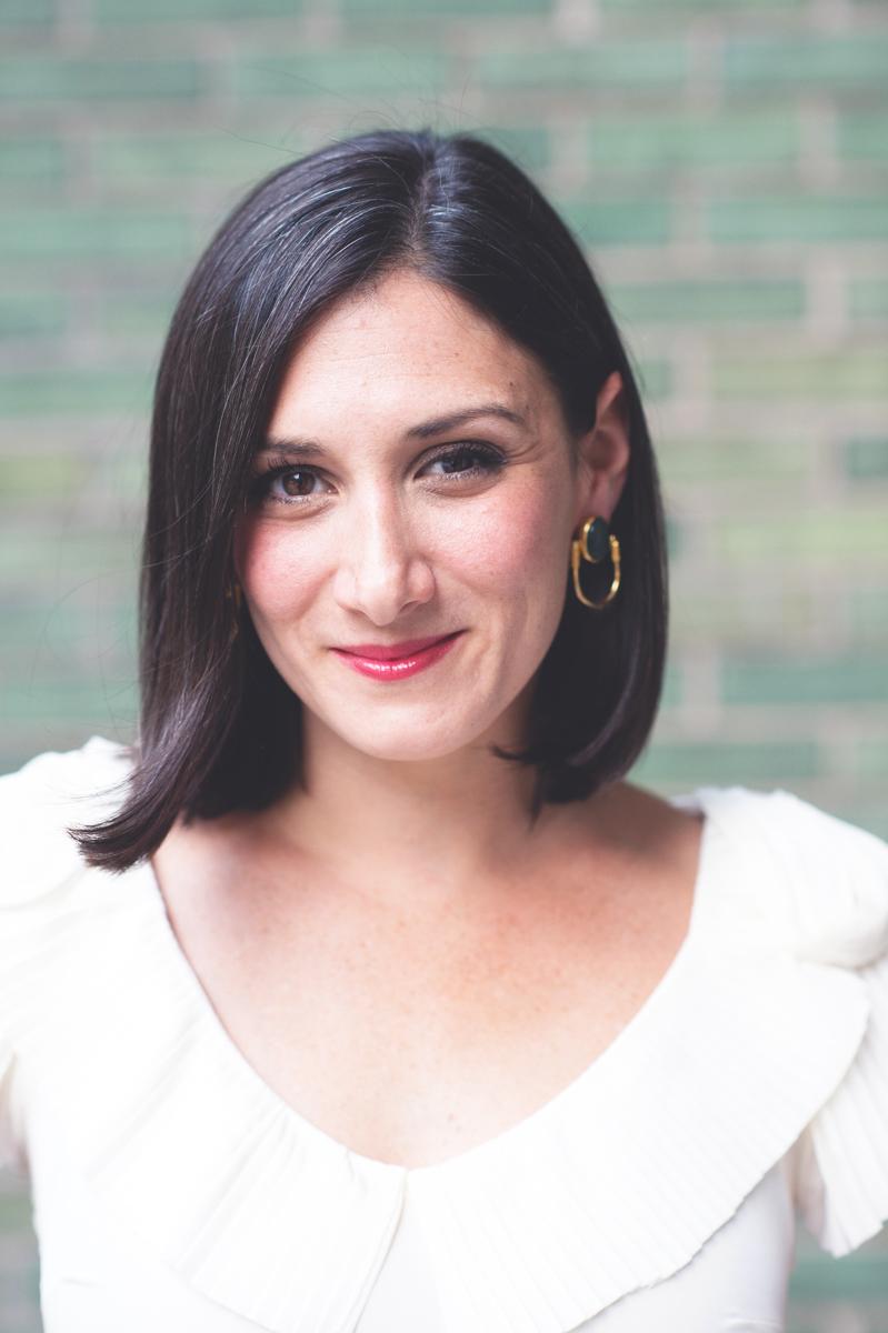 Lauren Brody headshot (credit Nancy Borowick) (1).jpeg