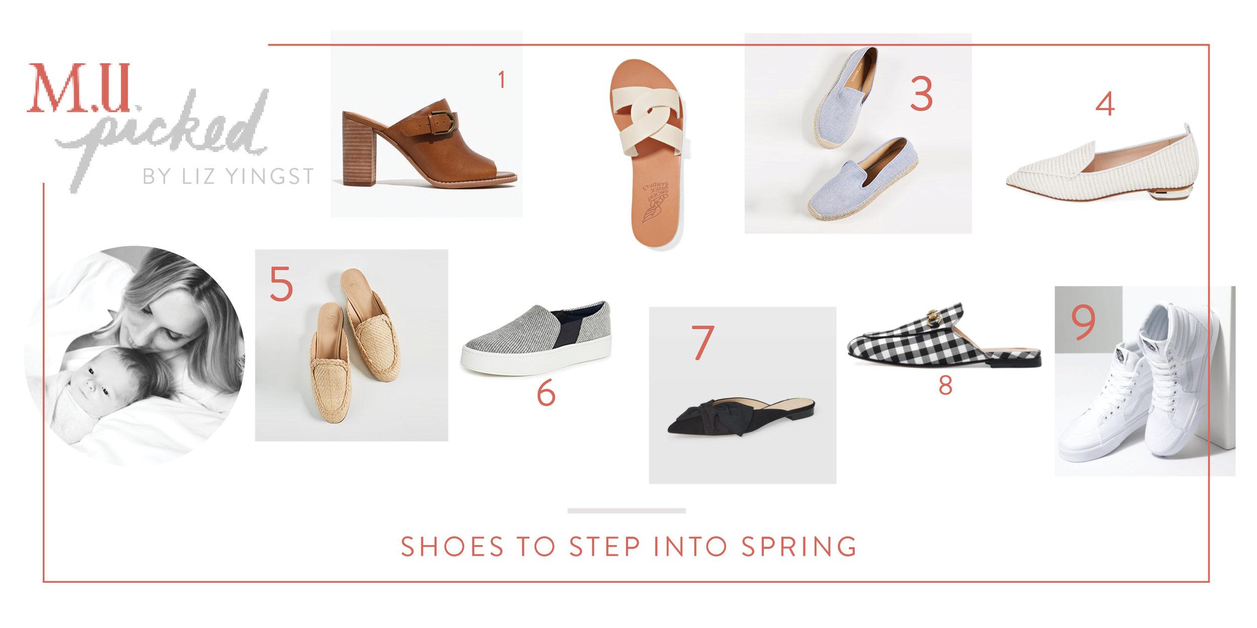 MUPICKED_SpringShoes.jpg