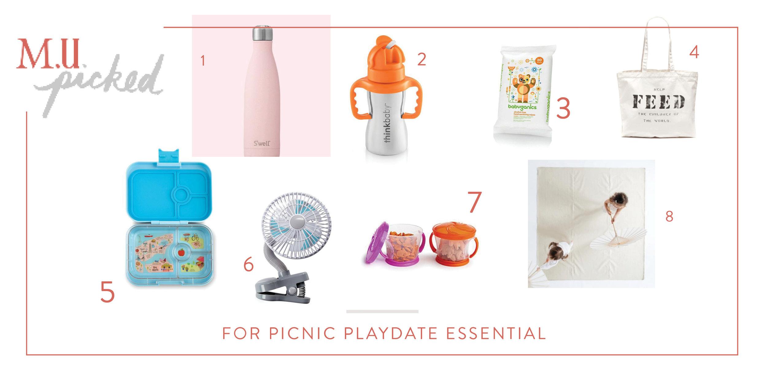 MUPICKED_picnic.jpg