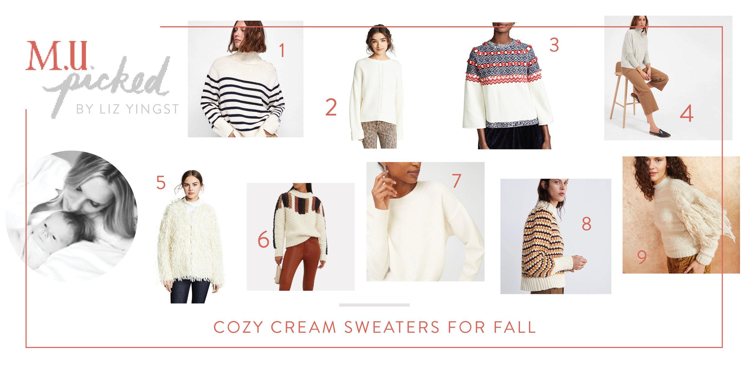 MUPICKED_cozysweaters.jpg