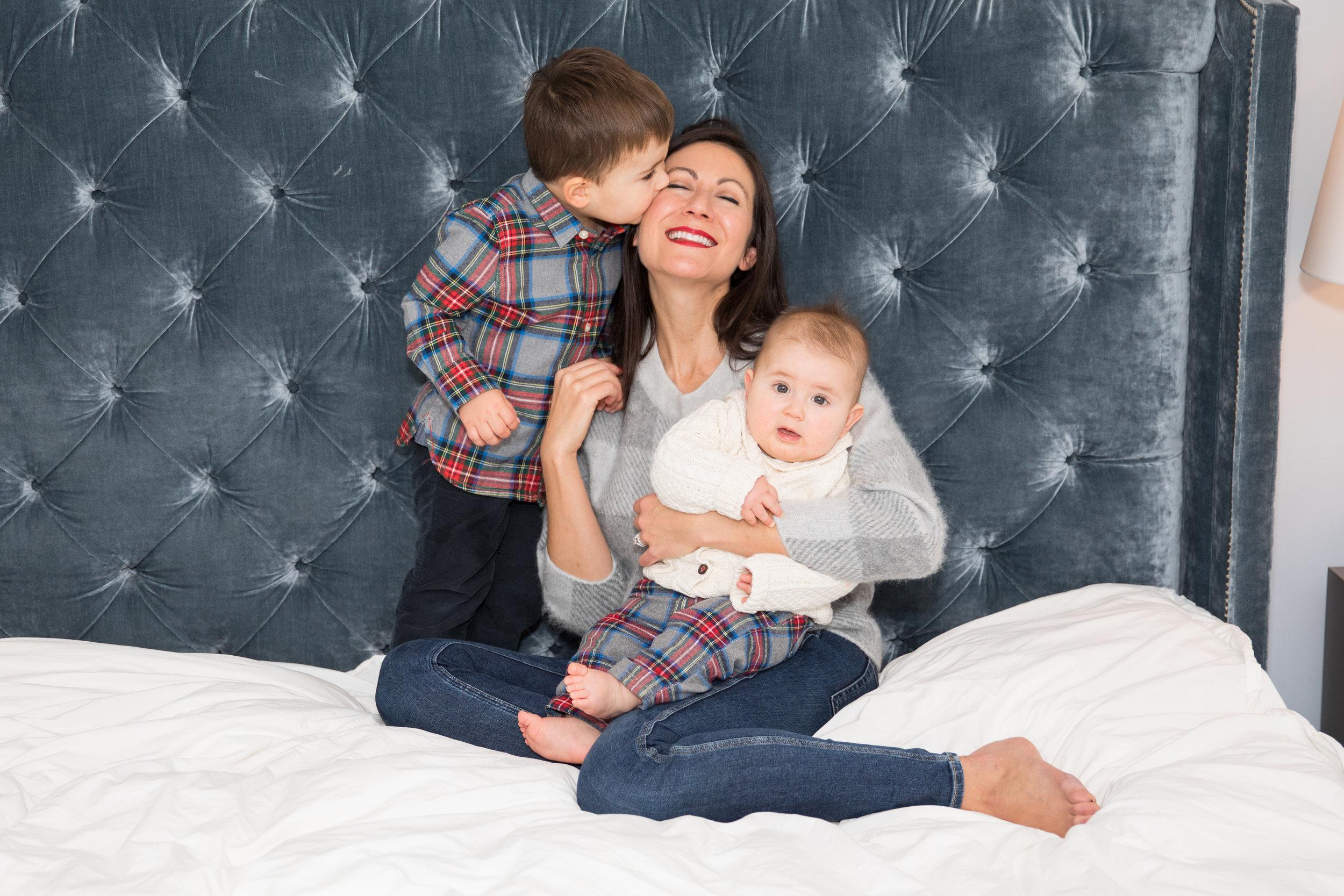 Mom and the Boys-1-13(1).jpg