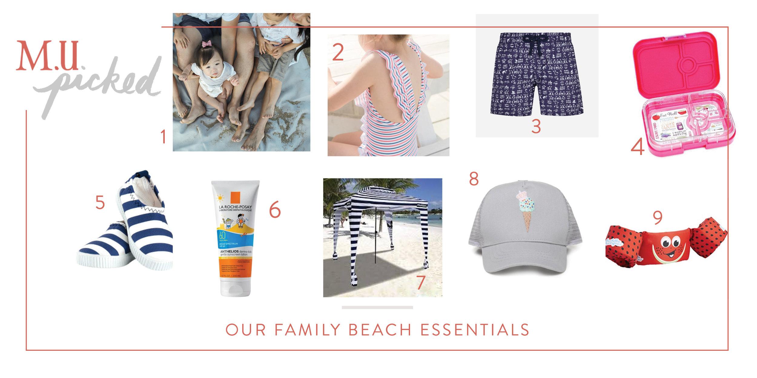 BeachEssentials.jpg