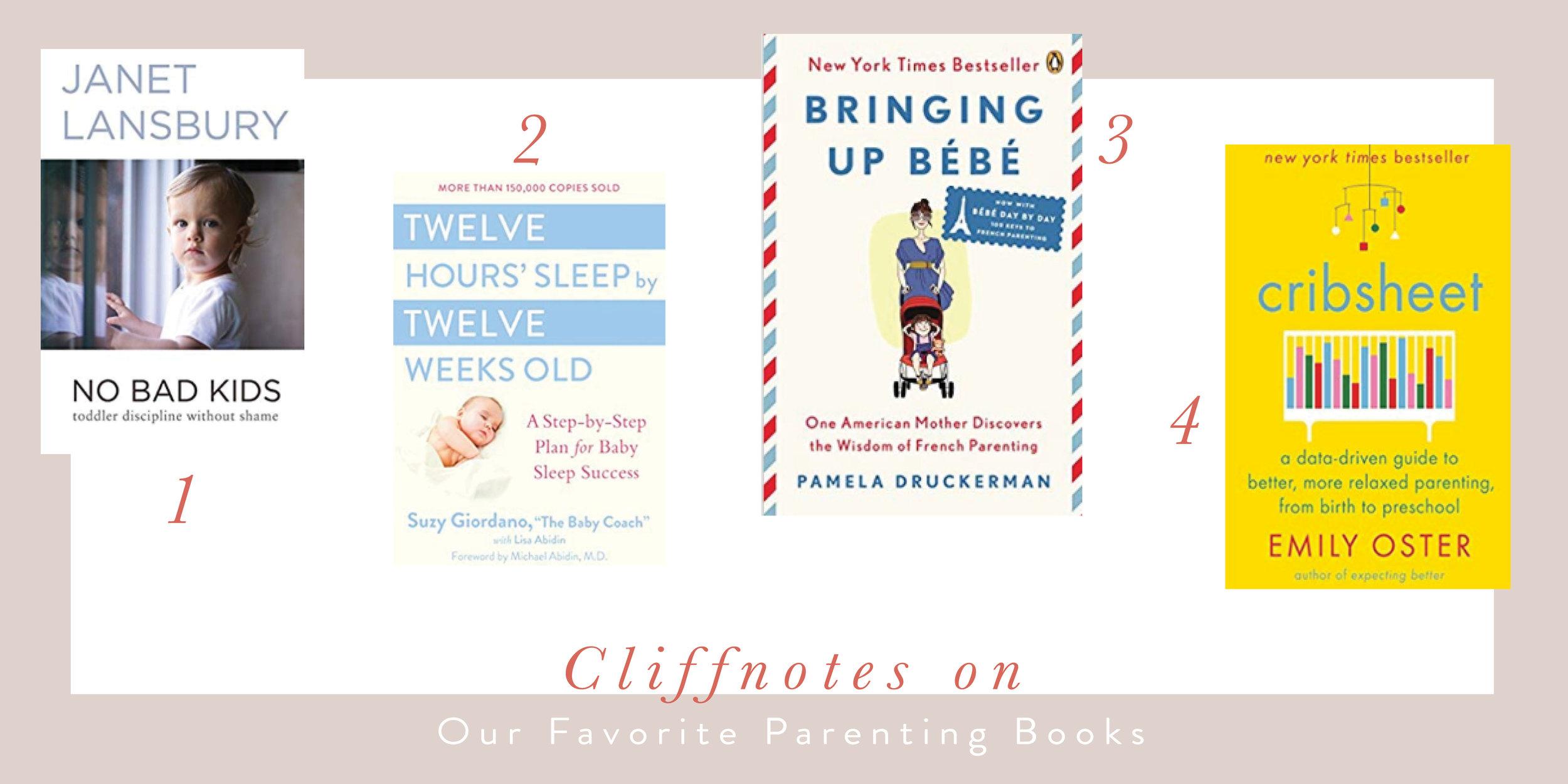 ParentingBooks.jpg