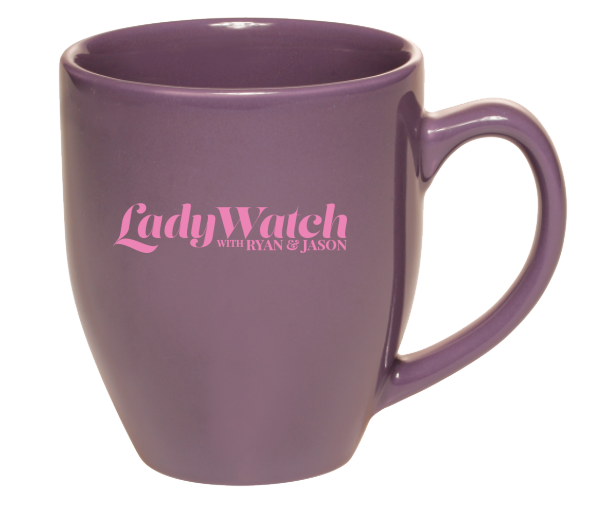 Purple LW Mug.png