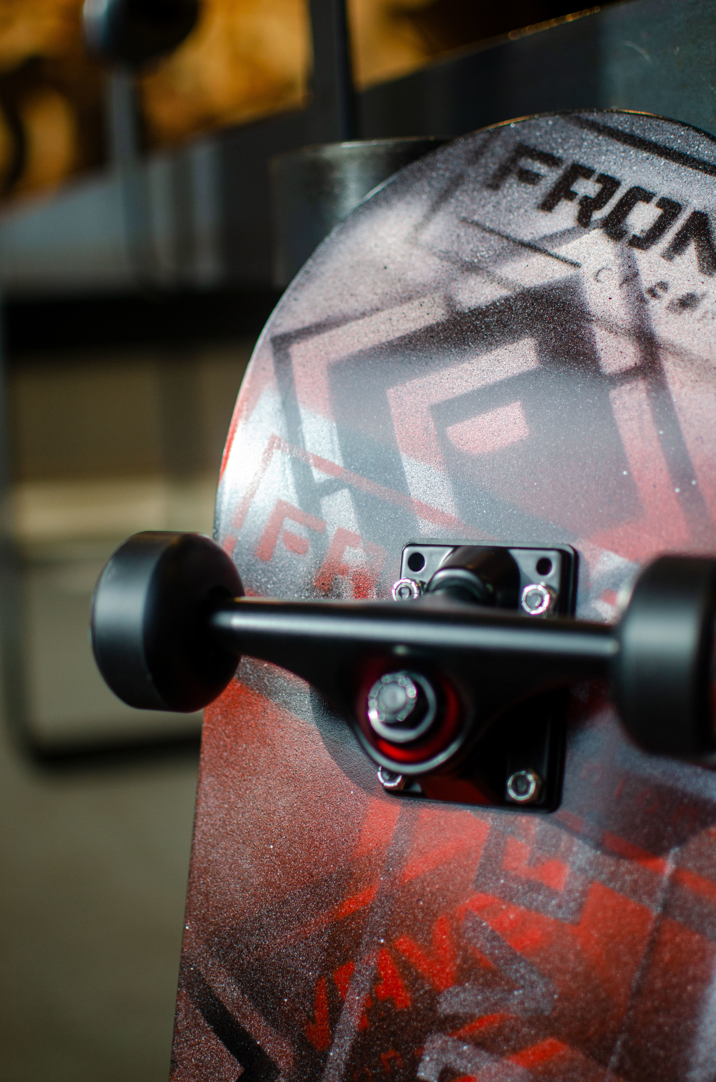 Frontwave-Skateboards_WMG0140.jpg