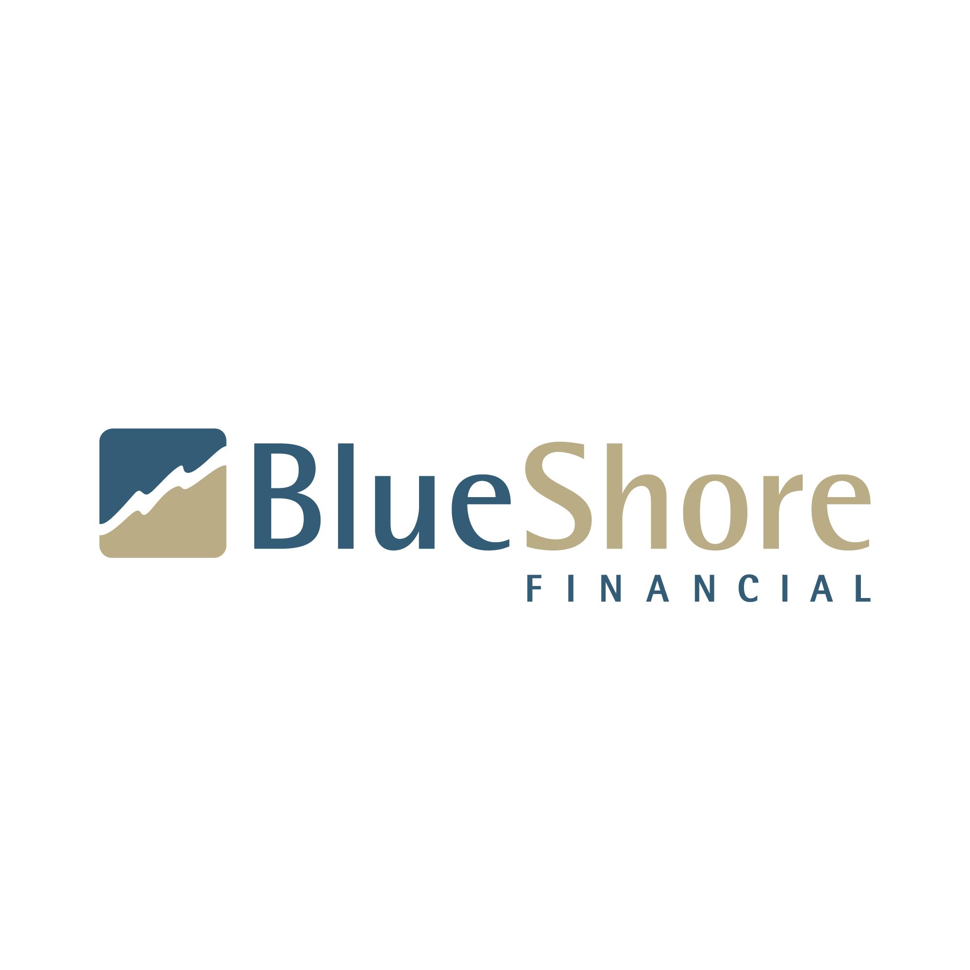 BlueShore.png