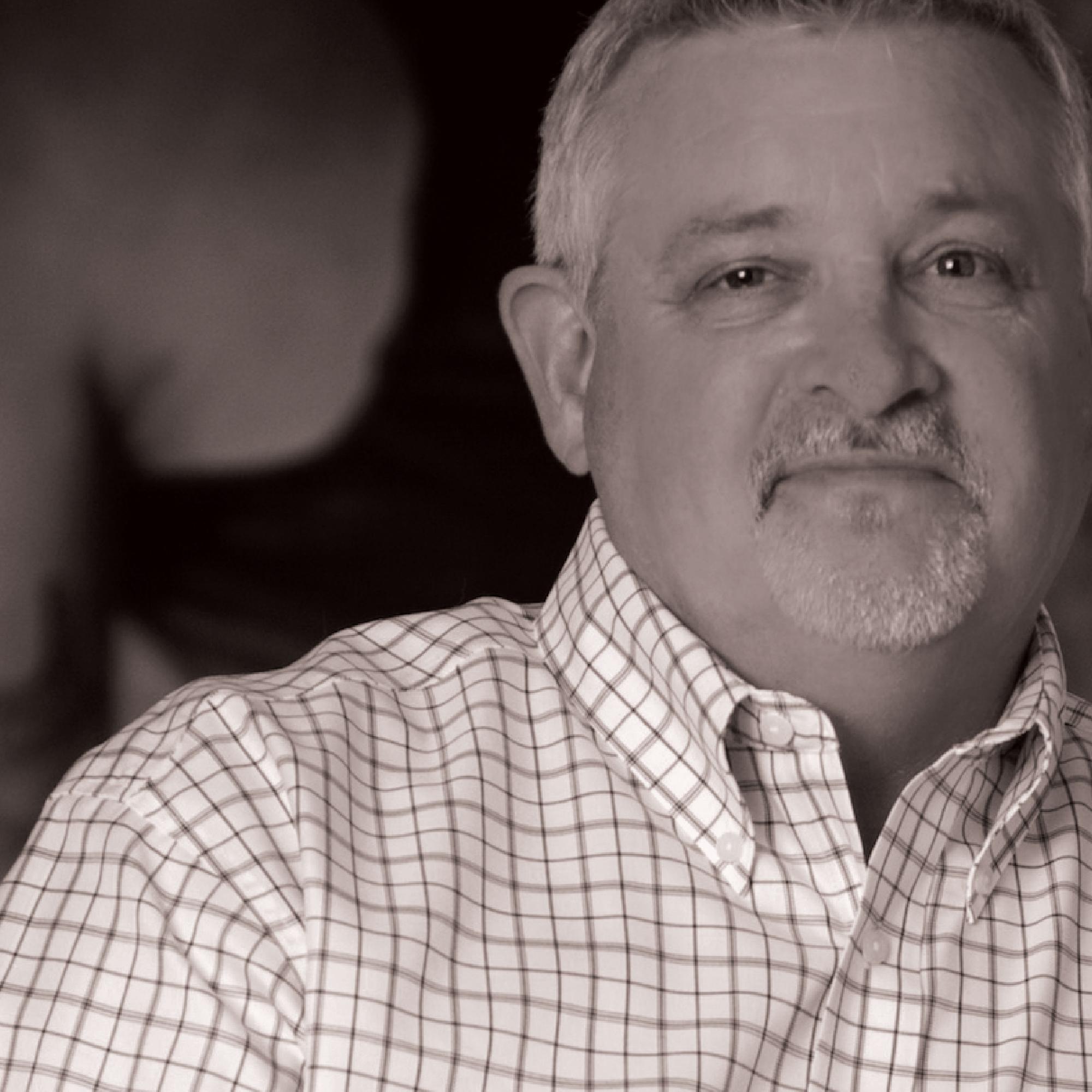 Randy Schultz - VP Marketing