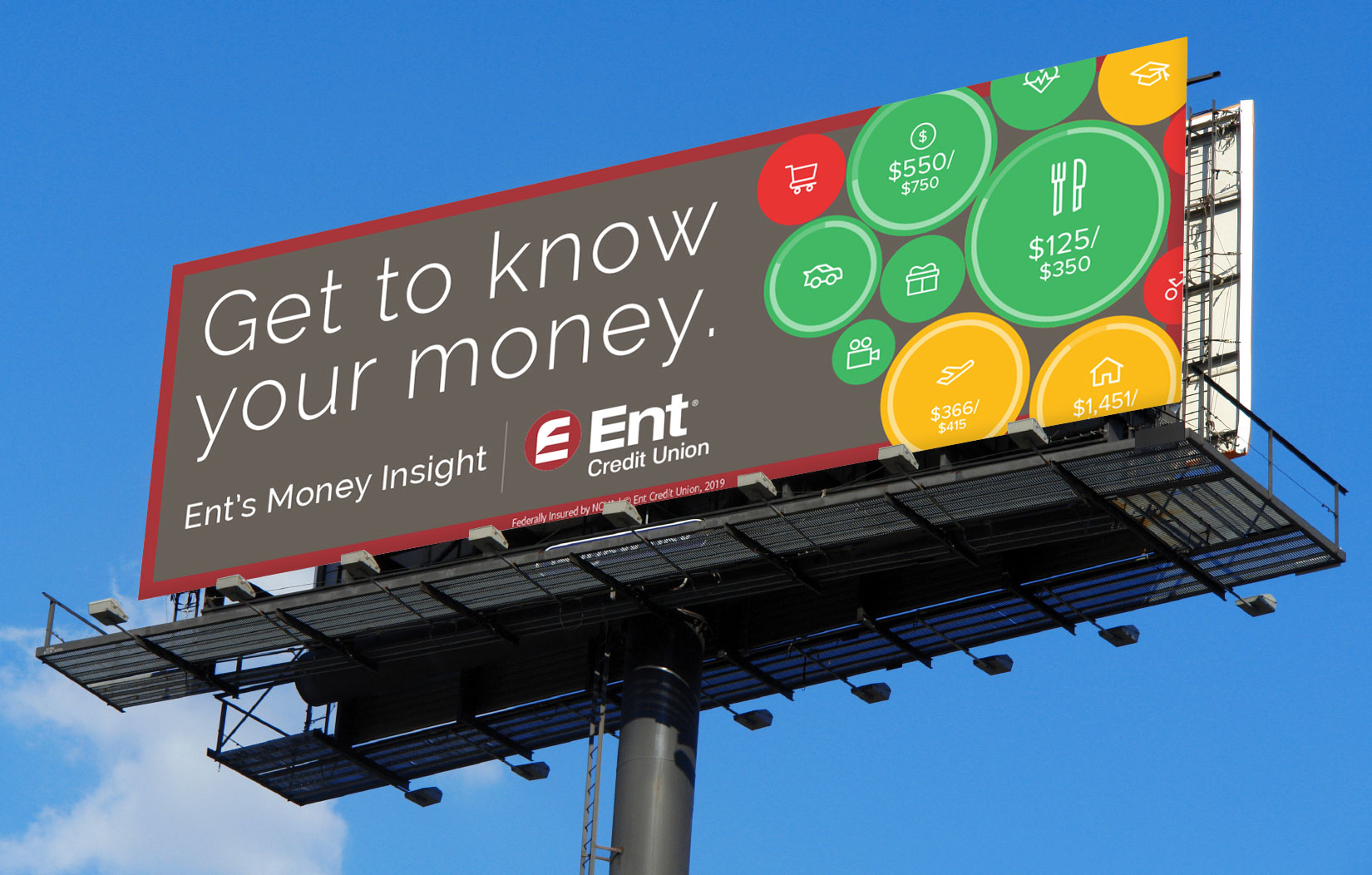 Ent's Money Insight Billboard.jpg