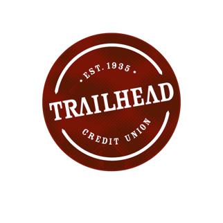 Trailhead_Logo.png