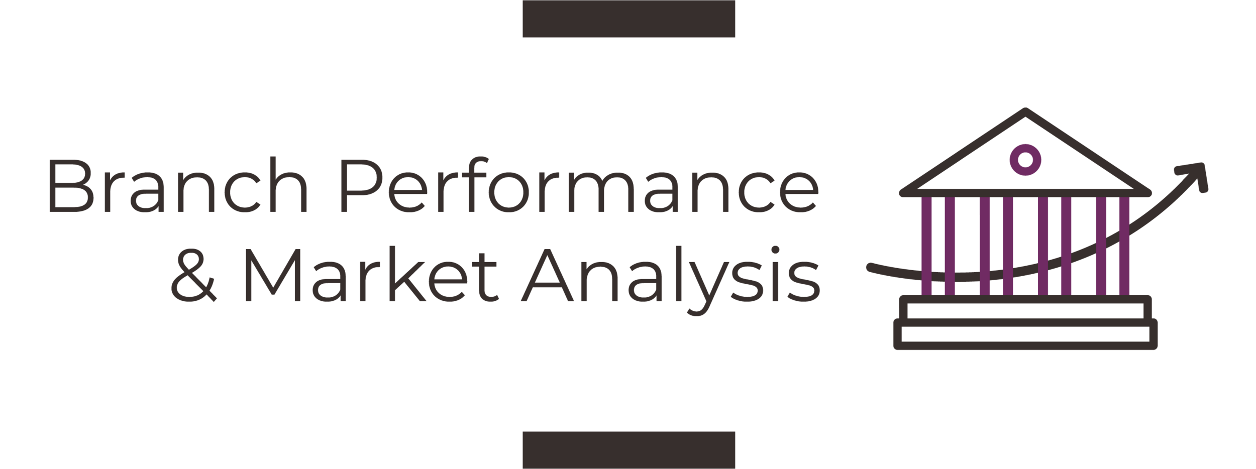 Branch Performance & Market Analysis