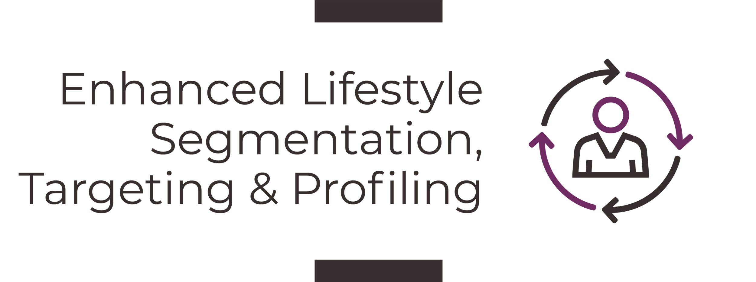 Enhanced Lifestyle Segmentation, Targeting & Profiling