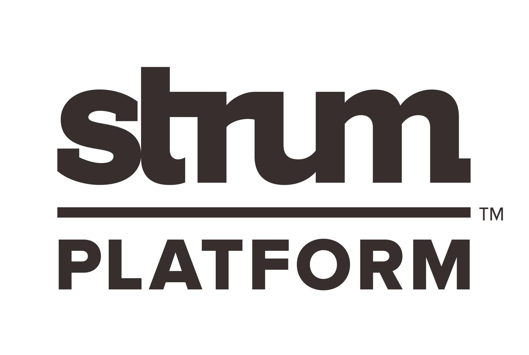 StrumPlatform_ReverseTab_412.png