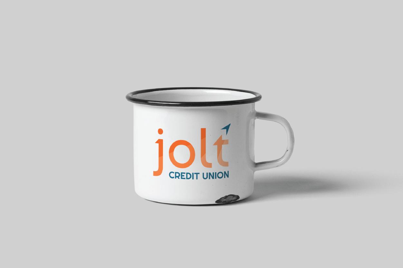 Photo_Jolt_Logo_Mug.png