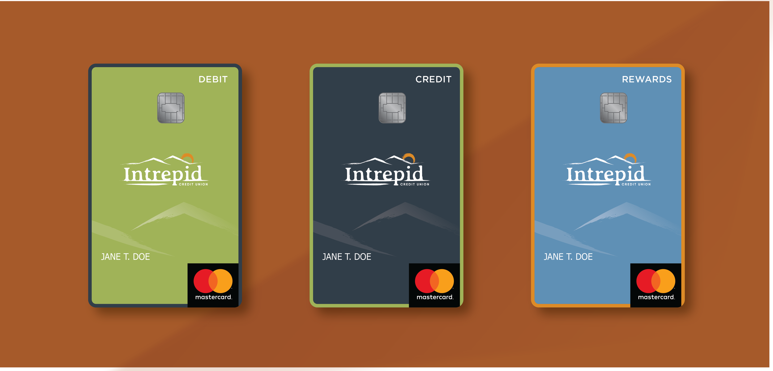 Intrepid_credit cards-04-01.png