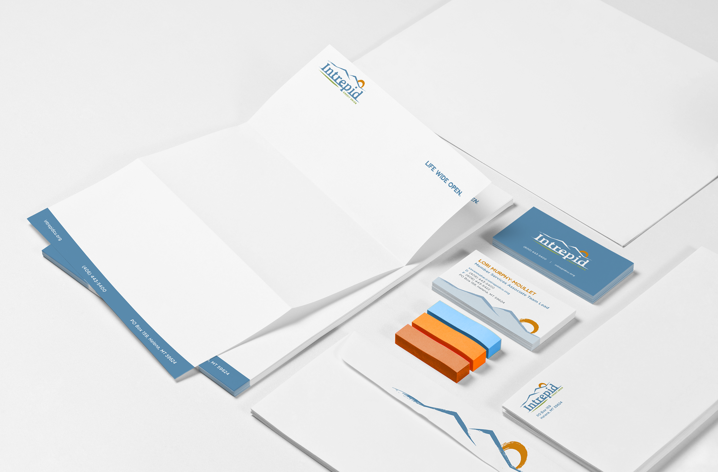 Intrepid_stationary-mockup-3456.png