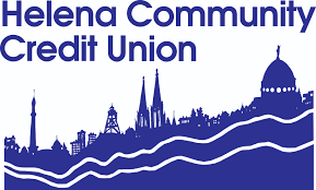 Helena Community Credit Union Logo