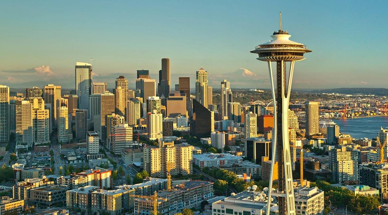 Seattle+Summer.jpg