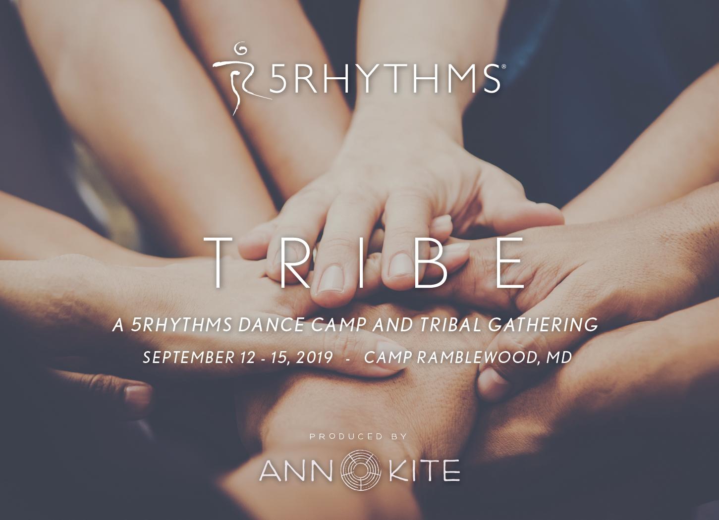Tribe_Artboard 1.png