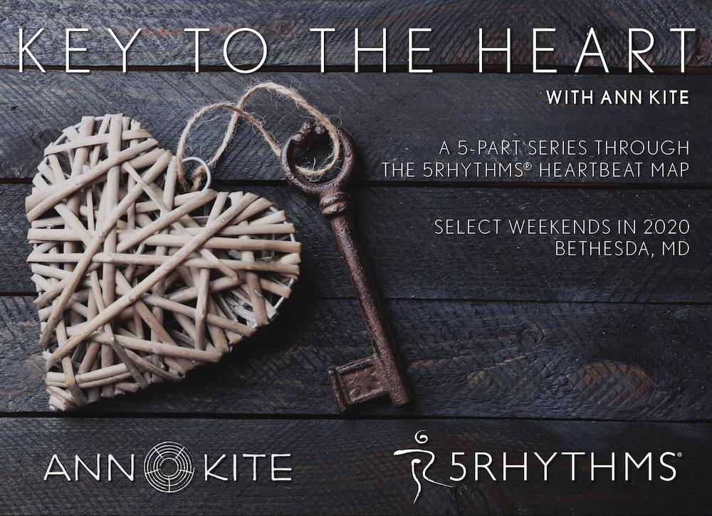 KeyToTheHeartArtboard 1.png