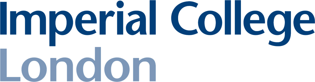 Imperial-College-London-logo-executive-recruitment-1024x269.png