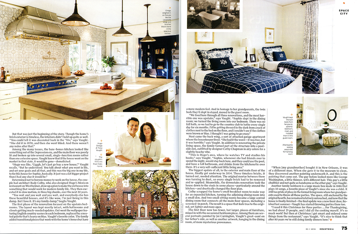 WAC-Editorial-x-Houstonia-Magazine.jpg