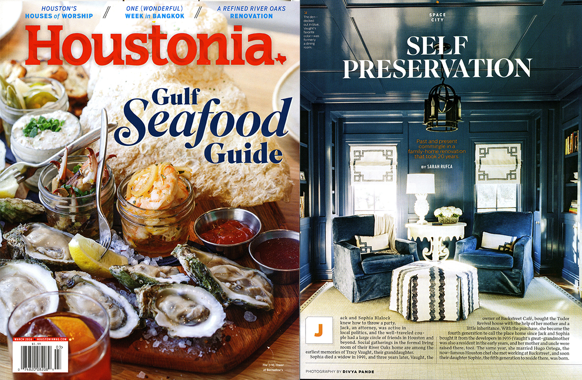 WAC-Editorial-x-Houstonia-Magazine-0.jpg
