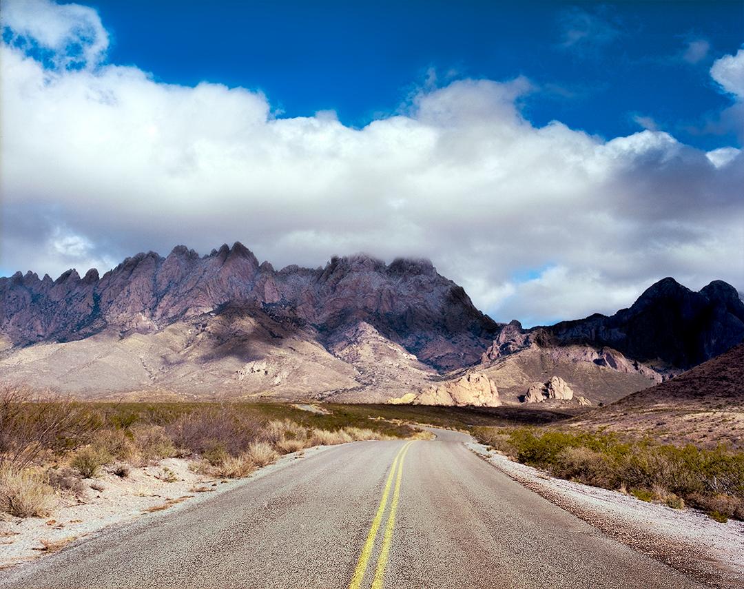 El-Paso-NM-9.jpg
