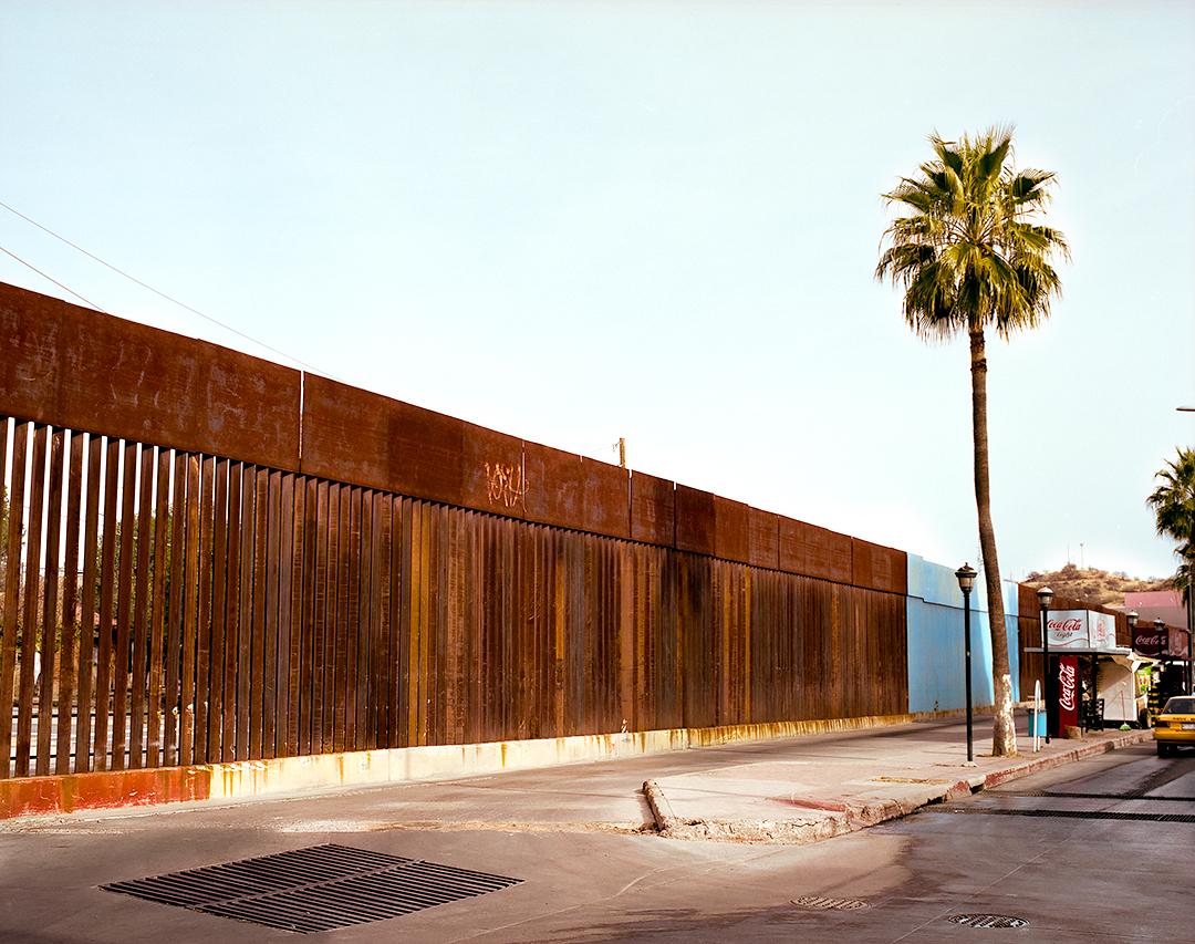Nogales-Mexico-5.jpg