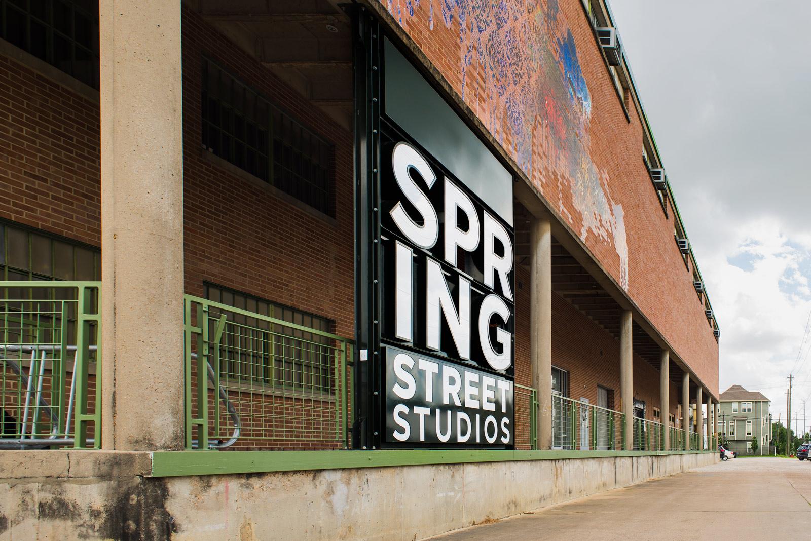 springstreet-day-sign-1.jpg
