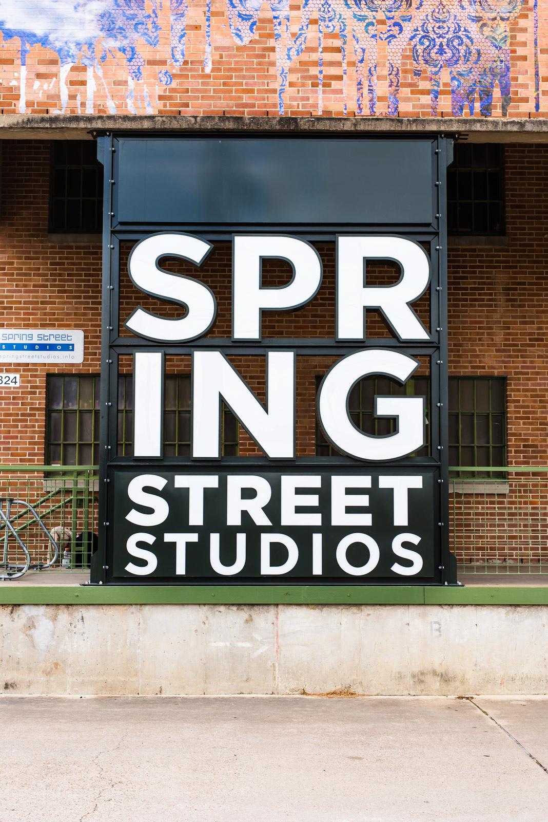 springstreet-day-sign-2.jpg